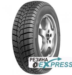 Шины Резина Taurus 601 Winter 175/65 R14 82T