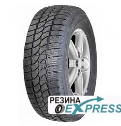 Шины Резина Tigar Cargo Speed Winter 215/75 R16C 113/111R (шип)