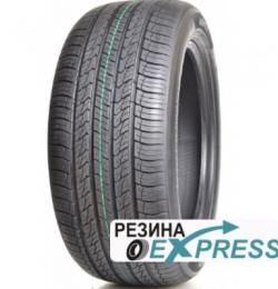 Шины Резина Altenzo Sports Navigator 255/50 R19 107V XL