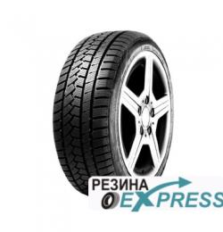 Шины Резина Torque TQ022 Winter PCR 205/70 R15 96H