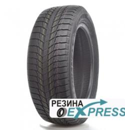 Шины Резина Triangle Trin PL01 195/55 R15 89R XL