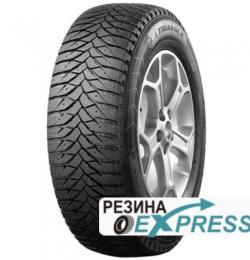 Шины Резина Triangle PS01 215/60 R17 100T XL
