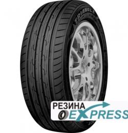 Шины Резина Triangle TE301 165/70 R14 85T XL
