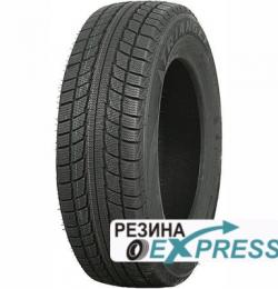 Шины Резина Triangle Snow Lion TR777 215/60 R17 96H