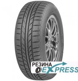 Шины Резина Tunga Zodiak 2 175/70 R13 86T XL