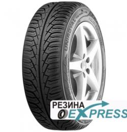 Шины Резина Uniroyal MS Plus 77 175/70 R13 82T