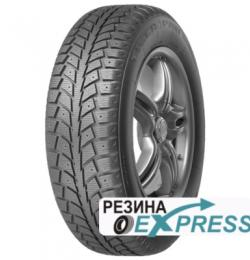 Шины Резина Uniroyal Tiger Paw Ice & Snow 2 205/70 R15 96S (шип)