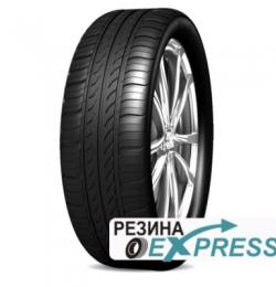 Шины Резина Winda WP15 165/70 R14 85T XL