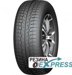 Шины Резина Windforce CatchSnow 185/60 R14 82T