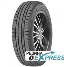 Шины Резина Zeetex SU 1000 235/55 R18 104V XL