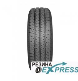 Шины Резина Intertrac TC595 215/70 R15C 109/107S