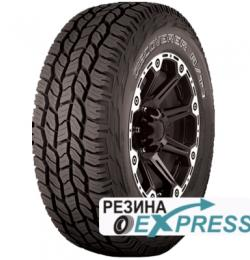Шины Резина Cooper Discoverer AT3 Sport 235/70 R16 106T