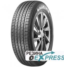 Шины Резина Wanli AS028 235/55 R18 104V XL