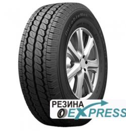 Шины Резина Kapsen RS01 Durable Max 215/65 R16C 109/107R