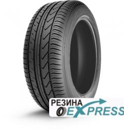 Шины Резина Nordexx NS9000 235/35 R19 91W XL