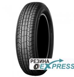 Шины Резина Yokohama Bluearth A34 175/55 R15 77V