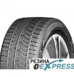 Шины Резина Fortune FSR-901 175/65 R14 86T XL