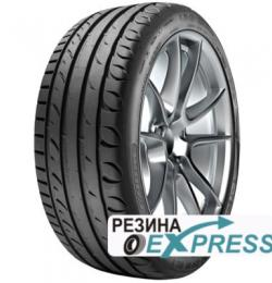 Шины Резина Orium High Performance 215/45 R16 90V XL