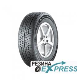 Шины Резина General Tire Altimax Winter 3 225/55 R17 101V XL