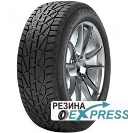 Шины Резина Taurus SUV Winter 215/60 R17 96H