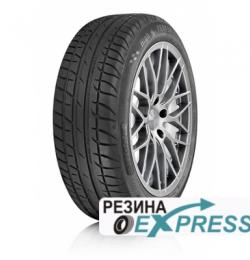 Шины Резина Tigar High Performance 215/45 R16 90V XL