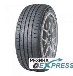 Шины Резина Sunwide Rs-one 255/40 ZR19 100W XL