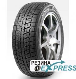 Шины Резина LingLong Green-Max Winter Ice I-15 SUV 205/70 R15 96T