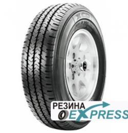 Шины Резина Michelin XCD 215 R14C 112/110P