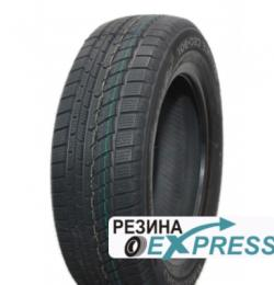 Шины Резина Chengshan Montice CSC-901 175/65 R15 88T XL
