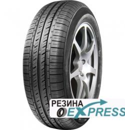 Шины Резина Leao Nova-Force GP 155/70 R13 75T