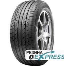 Шины Резина Leao Nova-Force HP 175/65 R14 82H