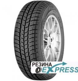 Шины Резина Barum Polaris 3 155/70 R13 75T