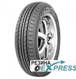 Шины Резина Cachland CH-268 165/70 R13 79T