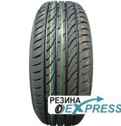 Шины Резина Cratos CatchPassion 165/70 R14 81H