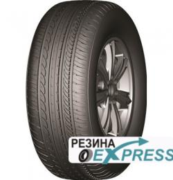 Шины Резина Cratos RoadFors PCR 205/60 R16 92V