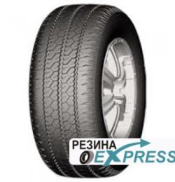 Шины Резина Cratos RoadFors Max 215/75 R16C 113/111R