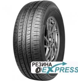 Шины Резина Windforce Catchgre GP100 205/60 R16 96H XL