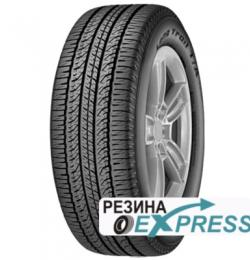Шины Резина BFGoodrich Long Trail T/A Tour 235/60 R18 103V