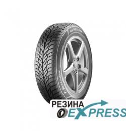 Шины Резина Matador MP62 All Weather Evo 165/70 R13 79T