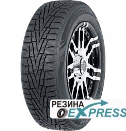 Шины Резина Roadstone WinGuard WinSpike SUV 215/60 R17 100T XL (под шип)