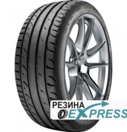 Шины Резина Kormoran Ultra High Performance 215/55 R17 98W XL FR