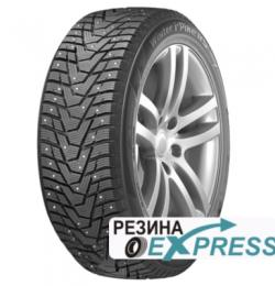 Шины Резина Hankook Winter i*Pike RS2 W429 175/65 R14 86T XL (шип)