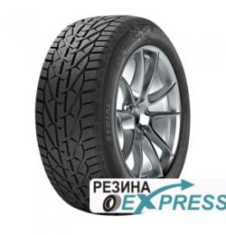 Шины Резина Strial WINTER 215/55 R17 98V XL