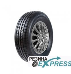 Шины Резина Powertrac CityMarch 205/60 R16 92V
