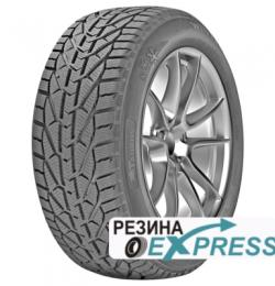 Шины Резина Taurus Winter 225/55 R17 101V XL