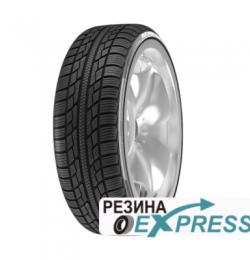 Шины Резина Achilles Winter 101X 215/60 R17 96H