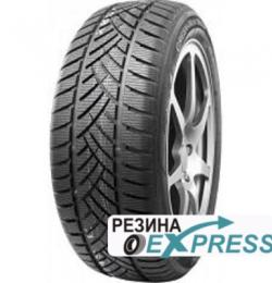 Шины Резина Leao Winter Defender HP 185/60 R14 82T