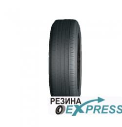 Шины Резина Sunwide Conquest 235/55 R18 104V XL