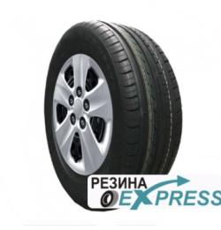 Шины Резина Mirage MR-HP172 235/55 R18 100V